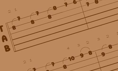Módulo 9 LEITURA ABSOLUTA Ensine partituras de forma clara, musical e sem assustar.