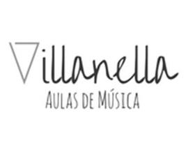 Villanella